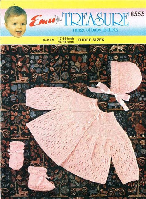 hey knitting baby knitting patterns hey i found this really awesome