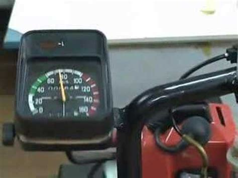 Vortex Booster Gas Fuel Saver Increase Hp Toyota Rav4 fuel saver doovi