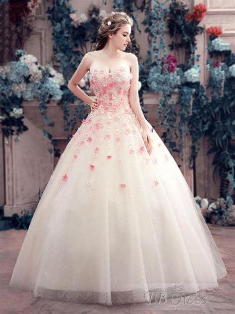 Sewa Wedding Gown Bandung by Sewa Gaun Kebaya Pengantin Bandung Hairstylegalleries