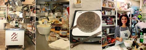 cucinando massa massa carrara marmi e eccellenze gastronomiche cucina serena