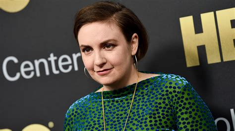 lena dunham once upon a time in hollywood lena dunham joins quentin tarantino s once upon a time in
