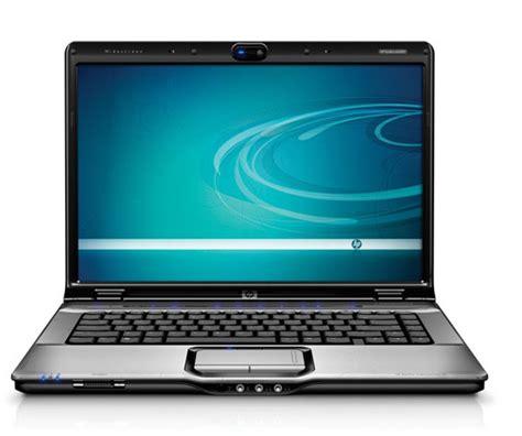 Laptop Acer N57c harga laptop netebook terbaru