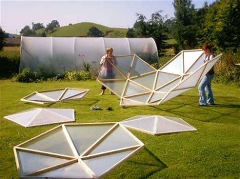 portable greenhouse diy kit | joy studio design gallery