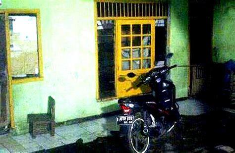 detiknews teroris terduga teroris ditangkap di cipayung terungkap rencana