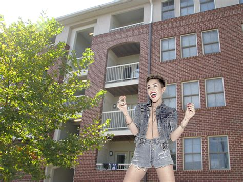 uva housing if uva housing were famous celebrities