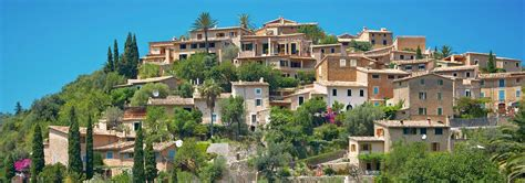 property in majorca for sale majorca property for sale buy property mallorca