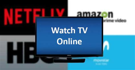 10 sites to watch free tv shows online for full episodes 10 sites to watch tv shows movies series online full