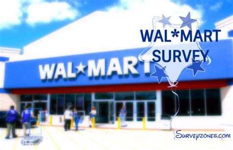 Walmart 1000 Gift Card Survey - all surveys of restaurants and retail stores just another wordpress site
