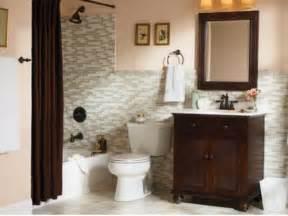 impressive 60 bathroom remodel cost home depot design