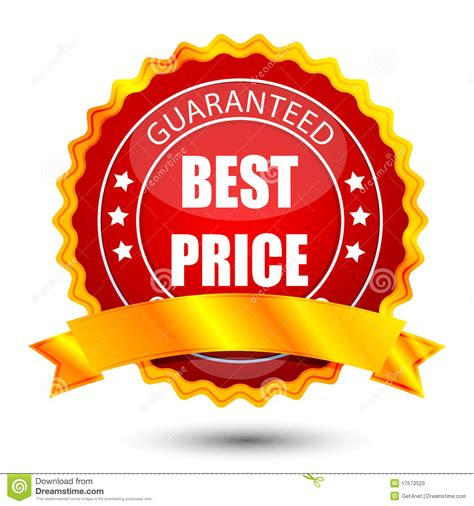 best chagne deals best price tag stock photos image 17573523