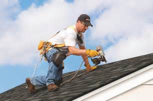 Roofing Companies Services Wcc Roofing Co St Louis Kansas City Illinois