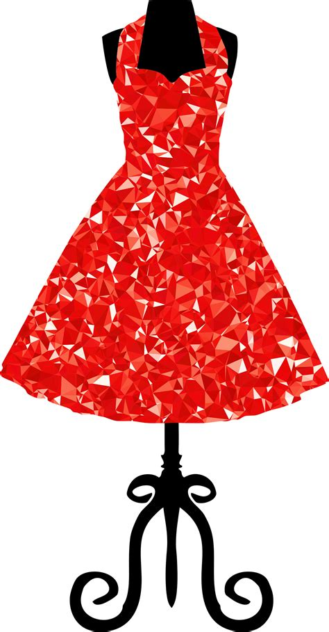 dress clipart clipart transparent pencil and in