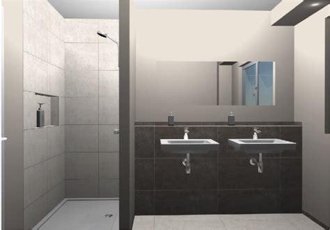 bad fliesen muster badezimmer muster fotos speyeder net verschiedene