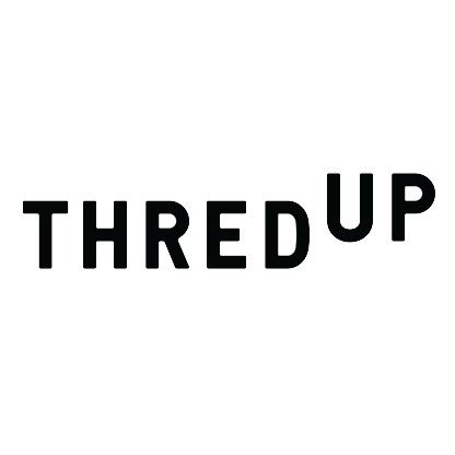 thredup on the forbes america's most promising companies list
