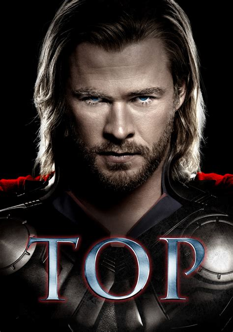 thor film images thor movie fanart fanart tv
