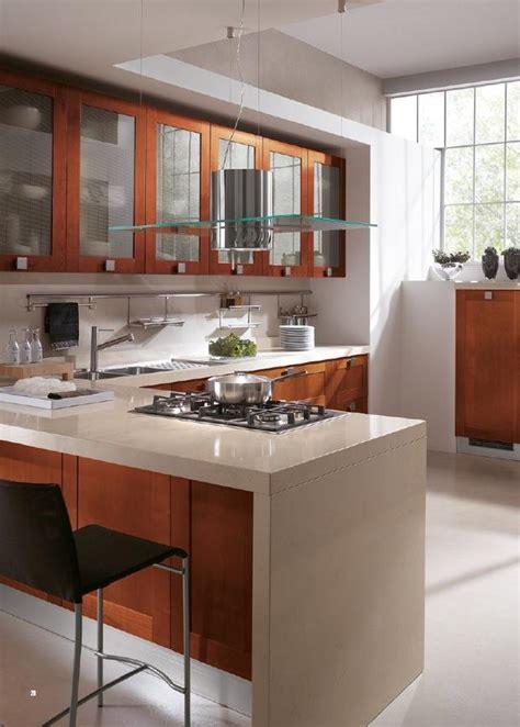 Granite Countertops Bradenton Fl by Bradenton Marble Countertop Installation Version