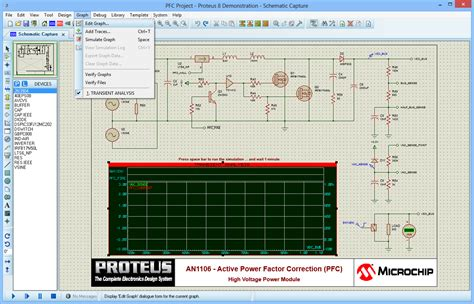 pcb layout software free download full version pcb design software crack 187 raqueljacobs com