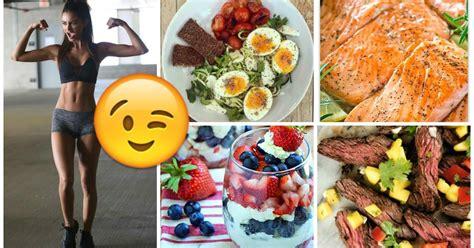 alimentazione per muscoli come aumentare massa muscolare 5 consigli