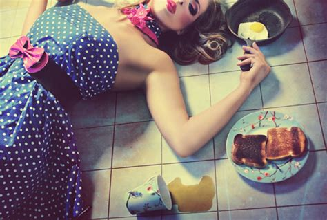 best for hangover best foods for a hangover scientific approach