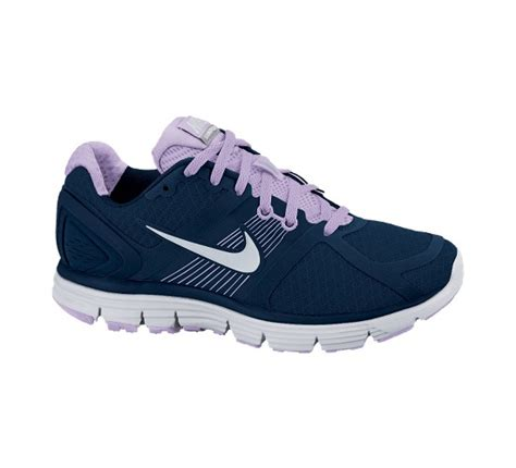 womans nike sneakers nike lunarglide women s running shoe sneaker cabinet