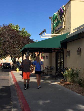 Olive Garden San Mateo Albuquerque - olive garden albuquerque 6301 san mateo blvd ne menu