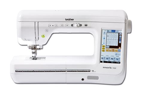Quilting With A Sewing Machine by Quilting Machines Products Sewing And