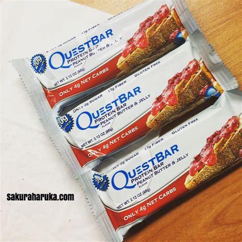 0 protein snacks haruka singapore parenting and lifestyle