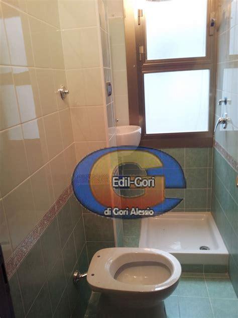 servizio bagno bagno di servizio best un bagno di servizio with bagno di