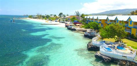 sandals montego bay montego bay jamaica sandals montego bay hotels etravelomaha