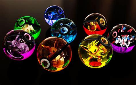 An Lure Hyper Poke By 7acklemart eeveelution pokeballs by digi fan111 on deviantart
