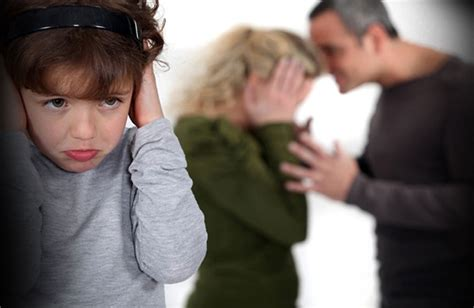 imagenes sobre la violencia familiar 10 causas de la violencia familiar en el ambito social