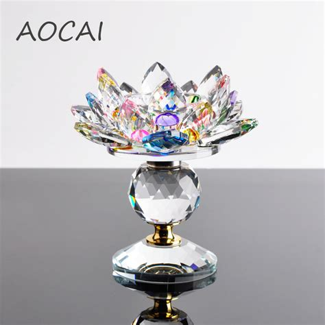 glass bowls for centerpieces popular centerpiece glass bowls buy cheap centerpiece glass bowls lots from china centerpiece