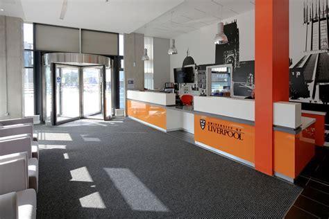 Crown Place   Phoenix Flooring Division