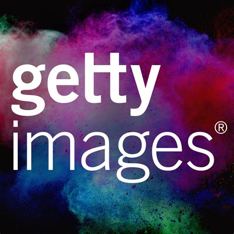 getty images releases  stream app  browsing