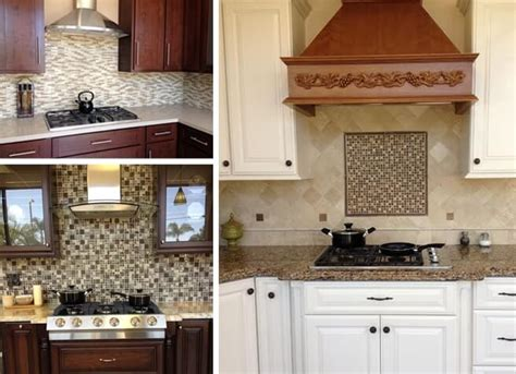designer kitchens tustin design kitchen bath remodeling custom cabinets tustin ca