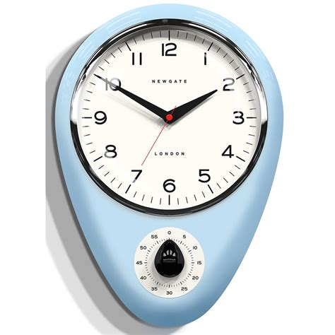 Kitchen Timer newgate discovery kitchen timer and clock newgate clocks