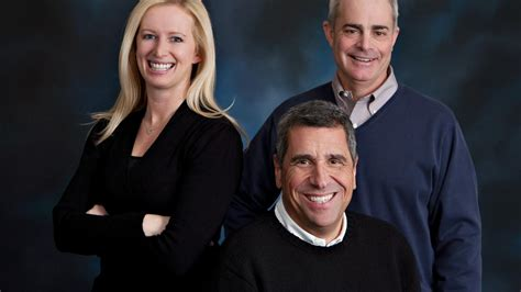 tom hughes first wife sources anthony gargano to challenge angelo cataldi with