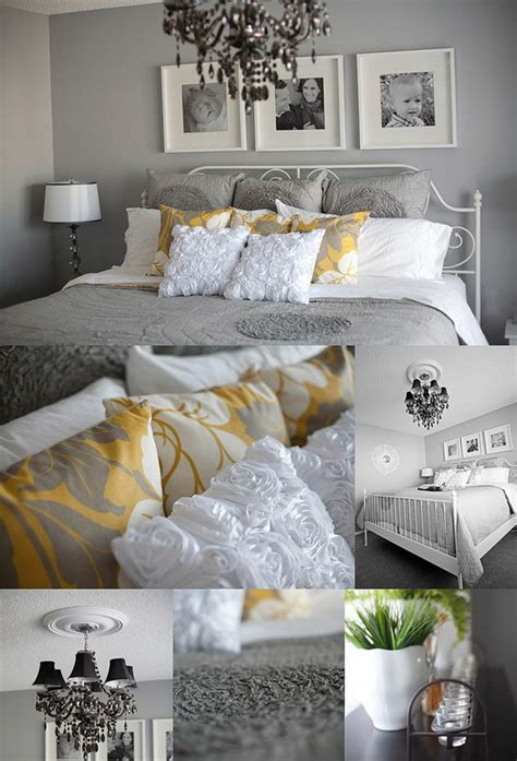 yellow and grey home decor picture frames by gray and yellow bedroom brenda check it out see you just