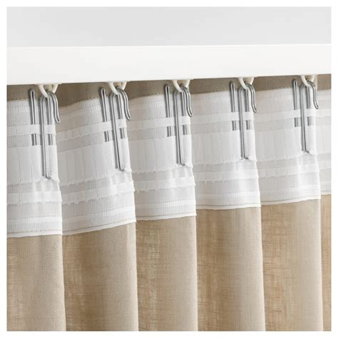curtain hooks types curtains hooks types harian metro online com