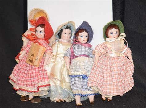 china doll novel 140 best ruth gibbs dolls images on 1940s