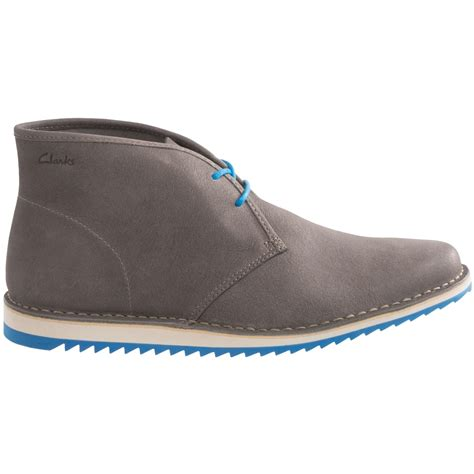 best chukka boots clarks maxim top chukka boots for save 32