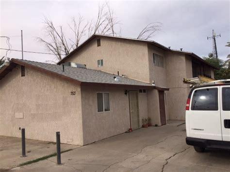 houses for rent el centro ca 749 753 w olive ave el centro ca 92243 rentals el