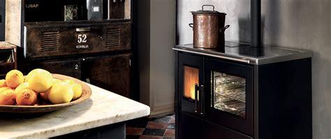 camini ravelli stufe pellet stufe a legna termostufe e caminetti a