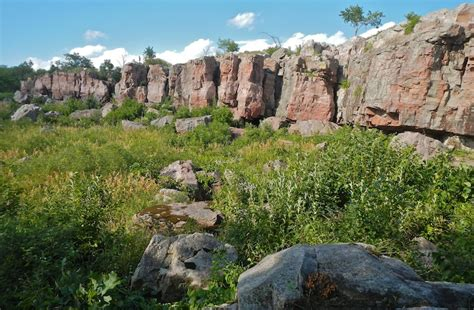 8 Places To Visit In Minnesota by 10 Best Places To Visit In Minnesota With Photos Map