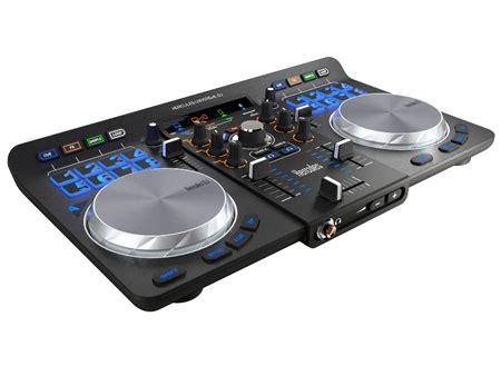 hercules universal dj | dj digital controllers | dj audio