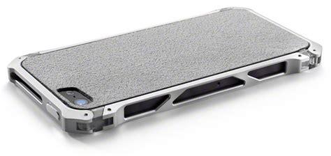 Element Sector Pro Iphone 6 Alumunium Metal Bumper element debuts sector 5 aluminum iphone 5 bumper gadgetmac