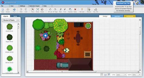 3d Planner App garden planner download
