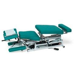 lloyd 402 flexion elevation table buy lloyd 402 elevation table includes 3 drops