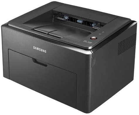 samsung printer resetter free download downloads samsung ml 1640 driver printer printers driver