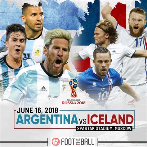 argentina vs iceland jose mourinho trolls utd legend paul scholes paul